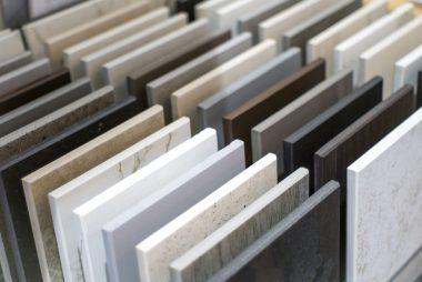 louisiana-comercial-surfaces-design-consultation-commercial-countertops
